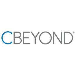 Cbeyond-Logo.jpg