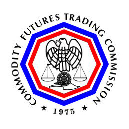 Commodity-Futures-Trading-Commission-Logo.jpg