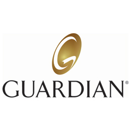 Guardian-Life-Logo.jpg