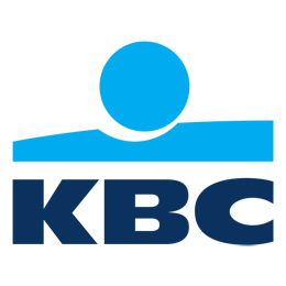 KBC-Bank-Logo.jpg
