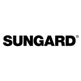 SunGard-Logo.jpg