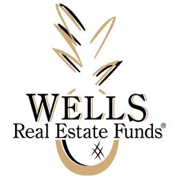Wells-Real-Estate-Funds-Logo.jpg