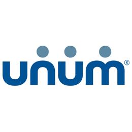 Unum-Group-Logo.jpg