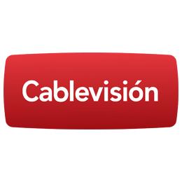 Cablevision-Argentina-Logo.jpg