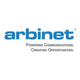 Arbinet-Logo.jpg