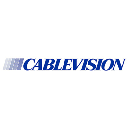 Cablevision-Logo.jpg