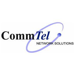 Commtel-Logo.jpg