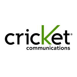 Cricket-Communications-Logo.jpg