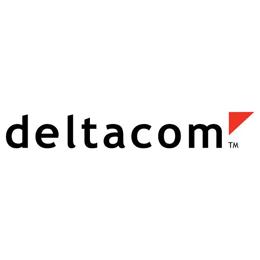 DeltaCom-Logo.jpg