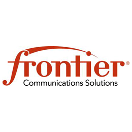 Frontier-Communications-Logo.jpg