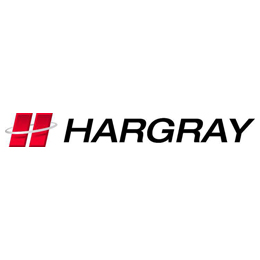 Hargray-Communications-Logo.jpg