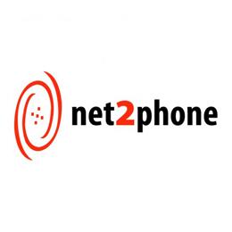 Net-2-Phone-Logo.jpg