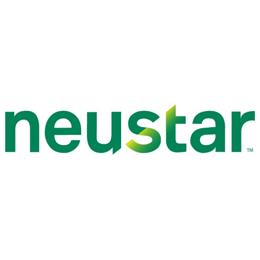 NeuStar-Logo.jpg