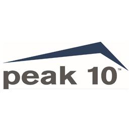 Peak-10-Logo.jpg