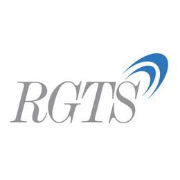 RGTS-Logo.jpg