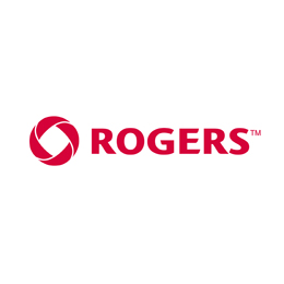 Rogers-Cable-Logo.jpg