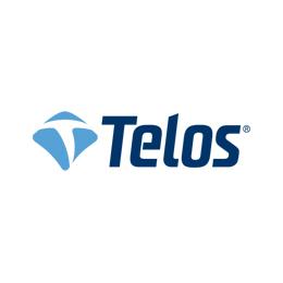 Telos-Logo.jpg