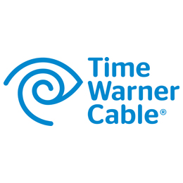 Time-Warner-Cable-Logo.jpg