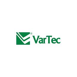 VarTec-Telecom-Logo.jpg