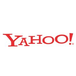 Yahoo-Inc.-Logo.jpg