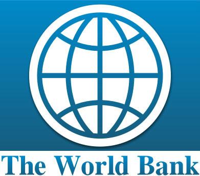 vector-logo-of-the-world-bank1.jpg