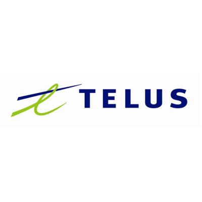 telus-logo.jpg