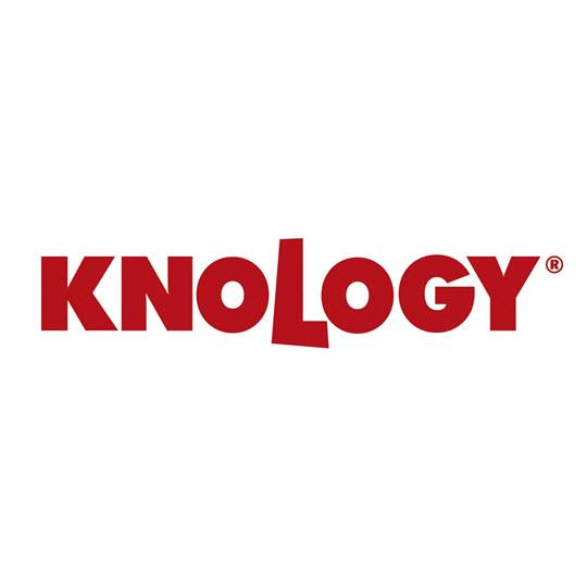 Knology%20Logo.jpg