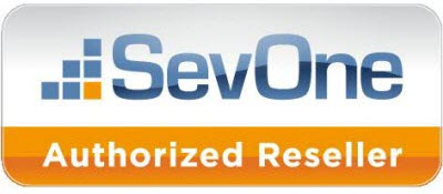 SevOne_reseller.jpg