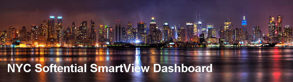 NYC Skyline for Web Page Header.jpg