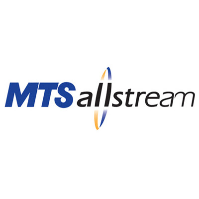 mts logo new 2.jpg