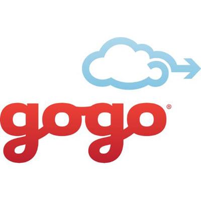 Gogo-Logo.jpg