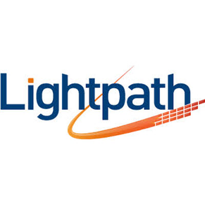 Lightpath Logo A.jpg