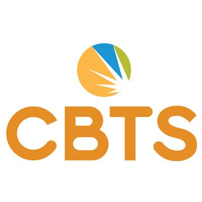 cbts f.jpg
