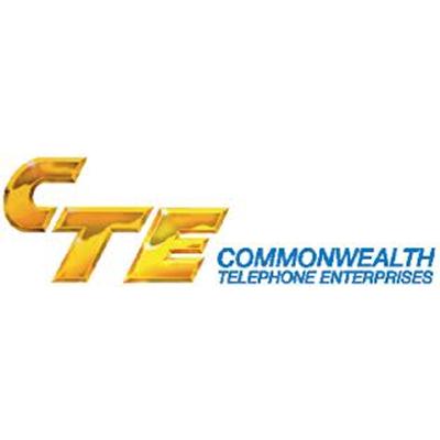 cte f.png