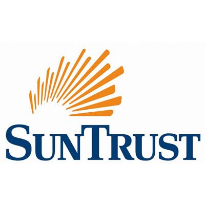 SunTrust-logo-1024x610.jpg