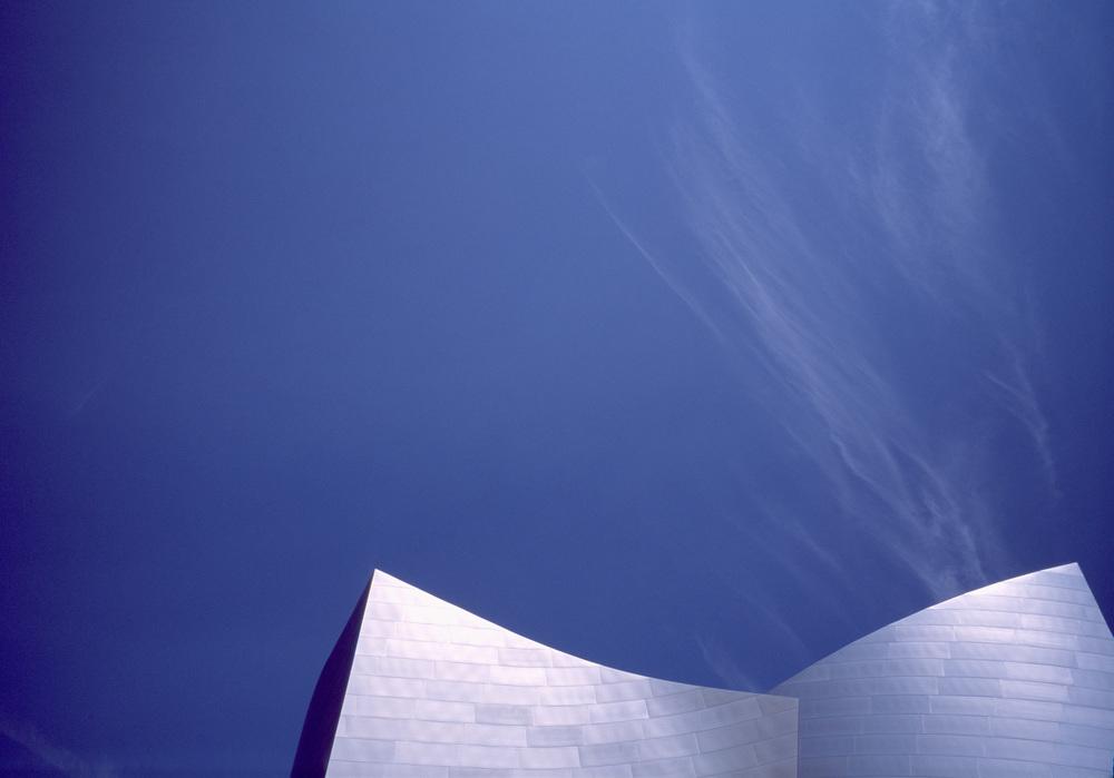 Disney_Hall.jpg