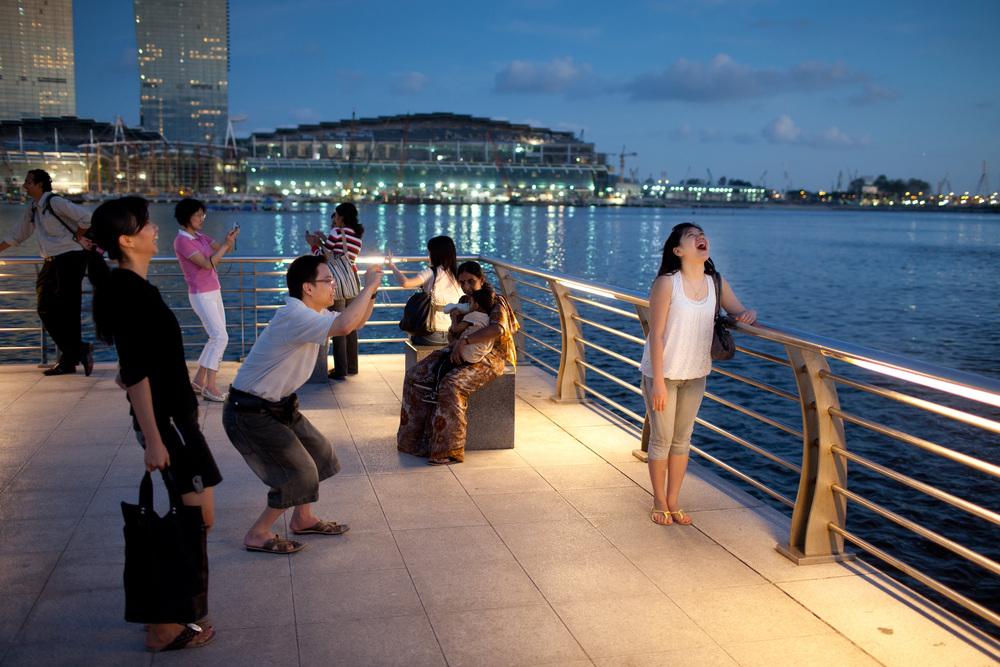 CN_Singapore_S05_8390.jpg