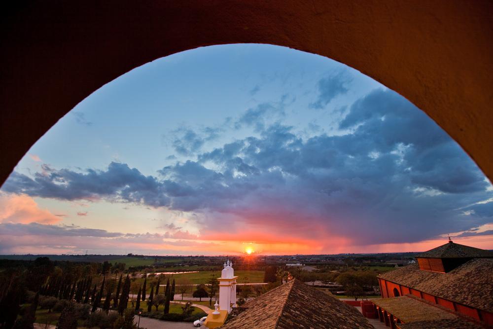 WA_Sevilla_S03_0885.jpg