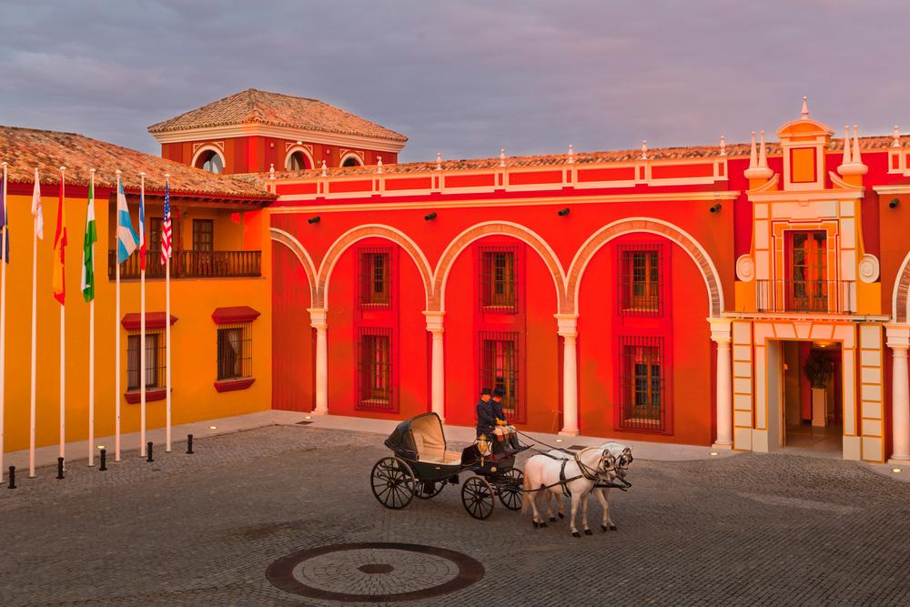 WA_Sevilla_S05_1308.jpg