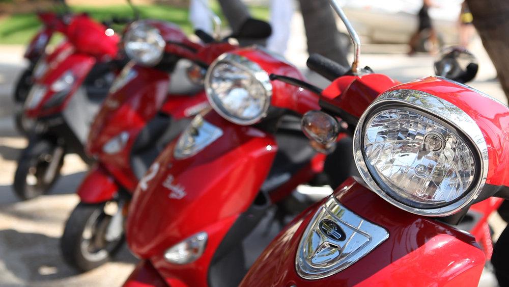CVG_CasaMarina_motorbikes.jpg
