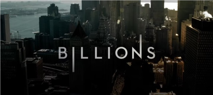 billions-returns-for-season-2-on-sunday-february-19-at-10-pm-et-pt-showtime.jpg