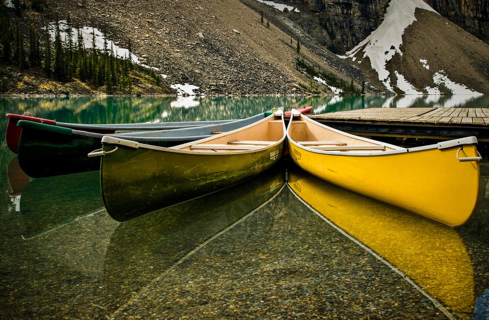 banffboats.jpg