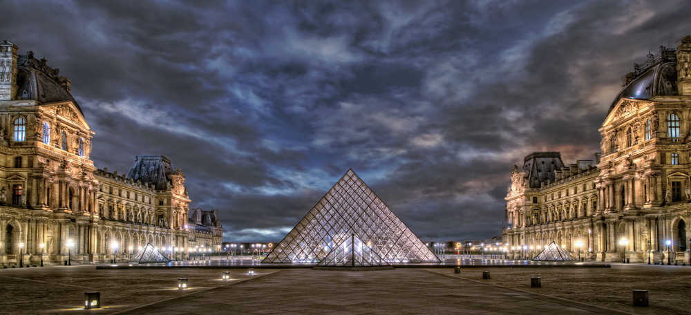 HDR_Louvre6-Edit.jpg