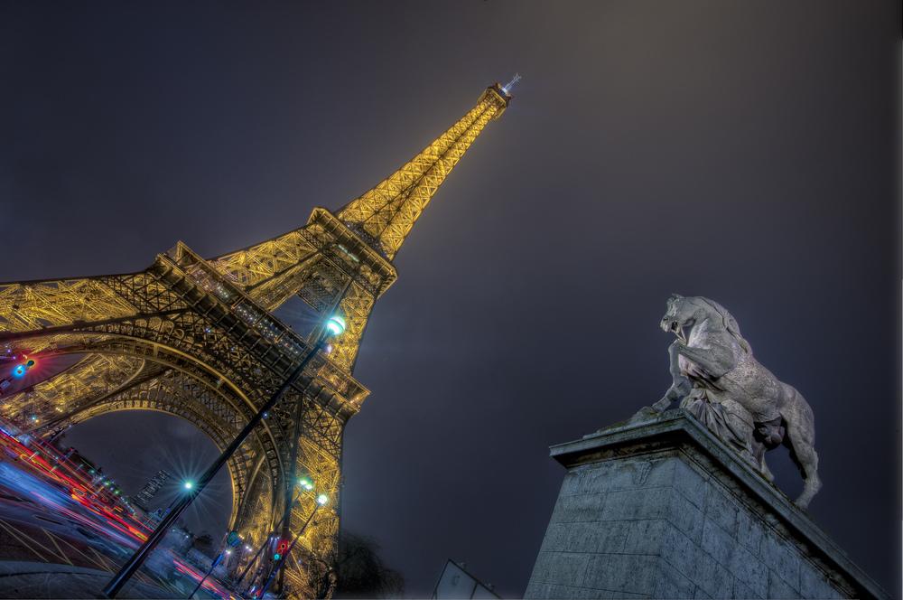 HDR_Eiffel2-Edit.jpg