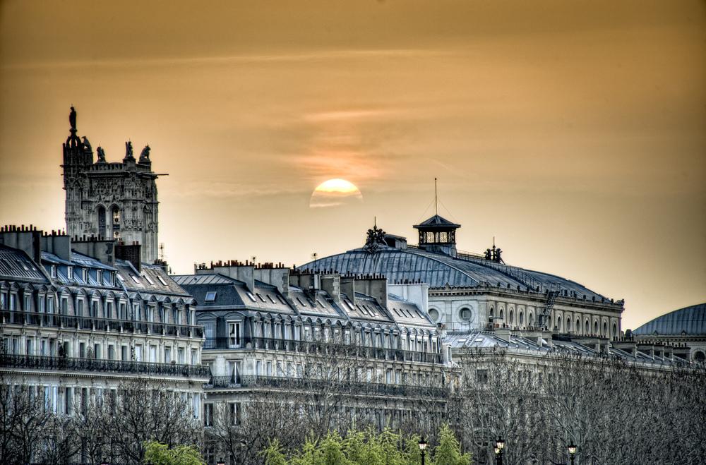 HDR_Paris1.jpg