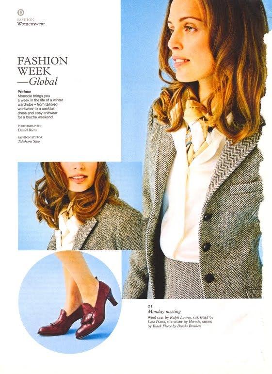 monocle.18.fashionweek1-781329.jpg