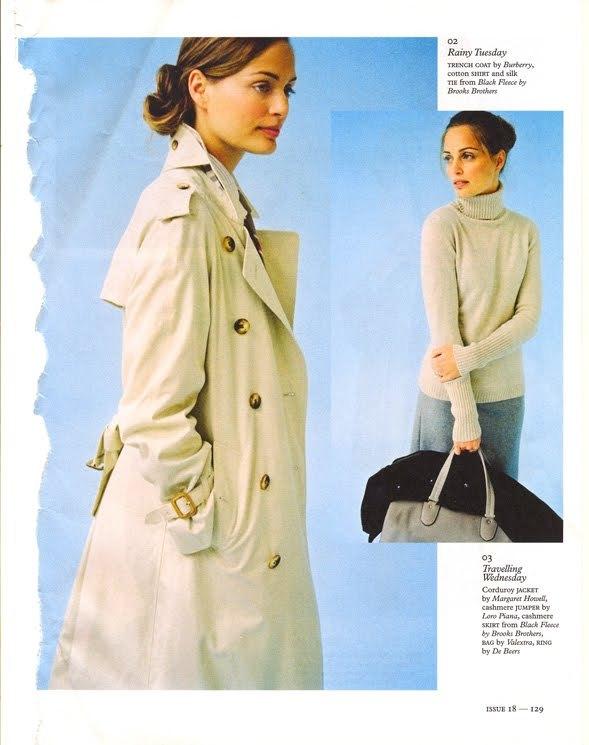 monocle.18.fashionweek2-781442.jpg
