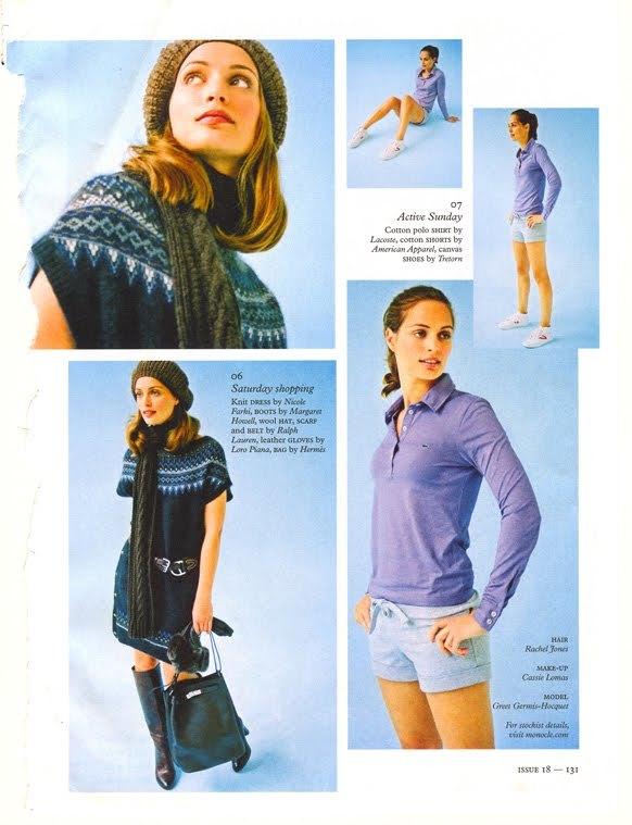 monocle.18.fashionweek3-707871.jpg