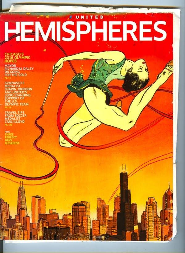 10-02-08-HEMISPHERES-703198.jpg