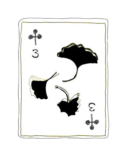 kimberly-ellen-hall 3 of SPADES.jpg